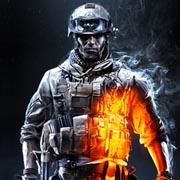 Battlefield 3 Trailer Featuring Jets