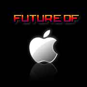 Future of Apple!