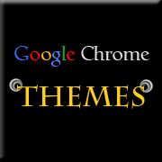 googlechromethemes