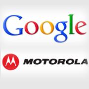 Google to buy Motorola