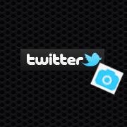 Twitter introduces photo sharing feature