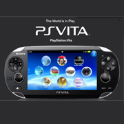 List of Games for Playstation Vita