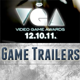 List of all the Trailers shown in the Video Game Awards !