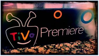 Tivo TV