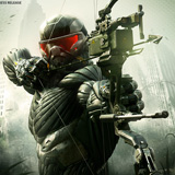 Crysis 3 to be released in 2013