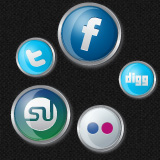 Why Social Networking from Your Smartphone is More Fun