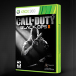Activision to Reveal Call of Duty Black Ops 2