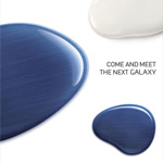 Samsung to unveil the next Galaxy S III