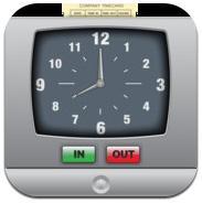 TimeClock-ST
