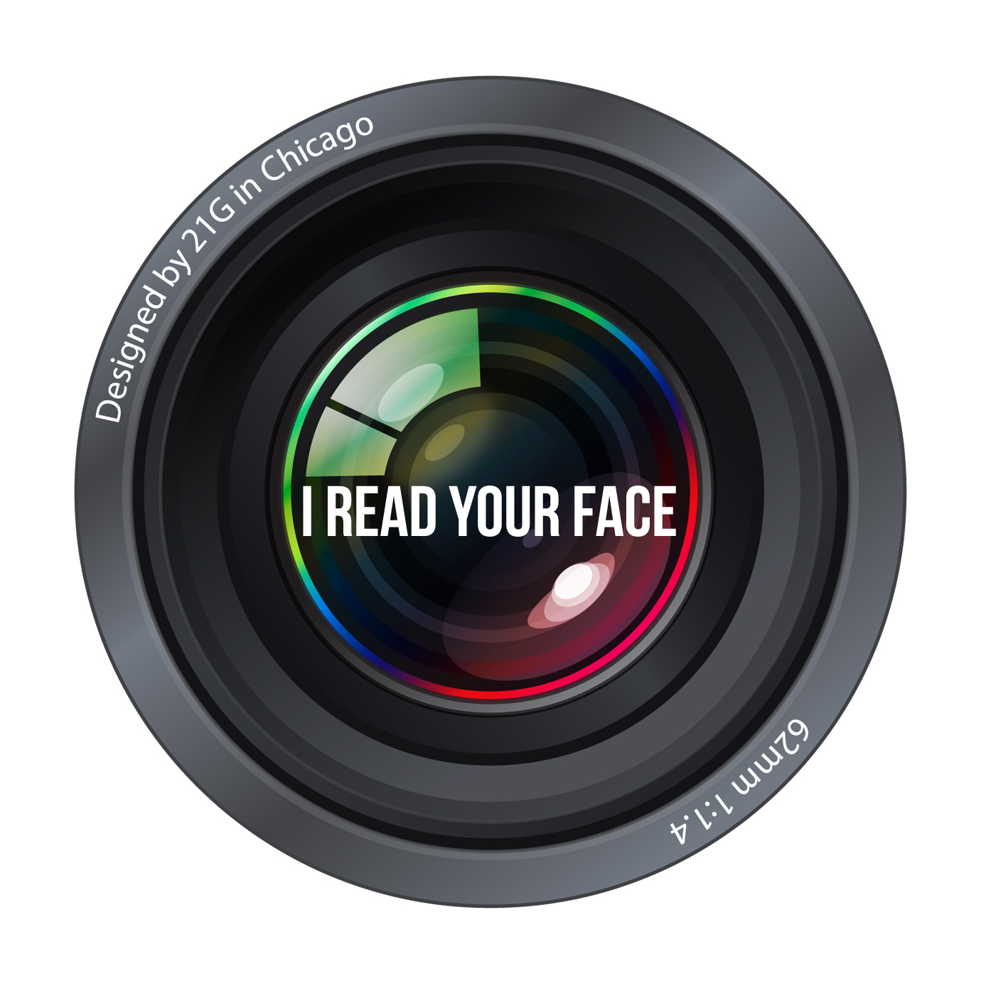 facereadingcamera
