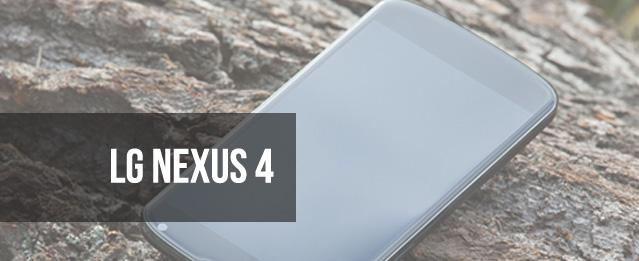 lgnexus4