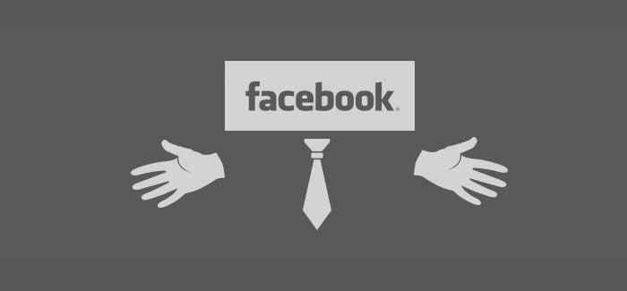 Quick Guide: Starting Your New Small Business on Facebook