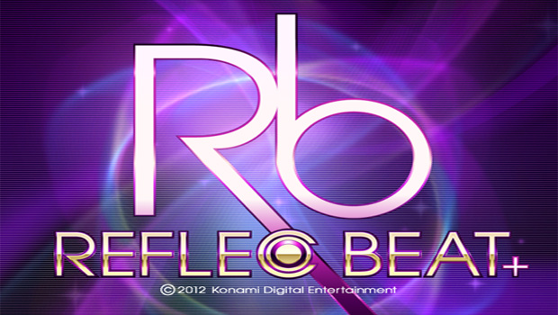 Reflec Beat Plus: Does It Beat The Competition?