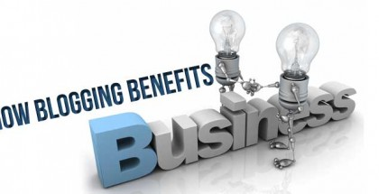 bloggingbenefitsbusiness