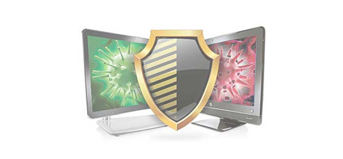 4 Free Antivirus and Malware Programs
