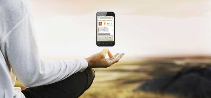 5 Best Health Apps For Your Smartphone