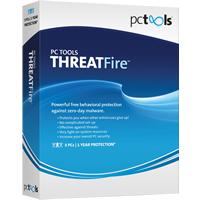 ThreatFire Free Antivirus