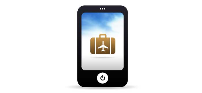 5 Forward-Thinking Travel Apps for 2013