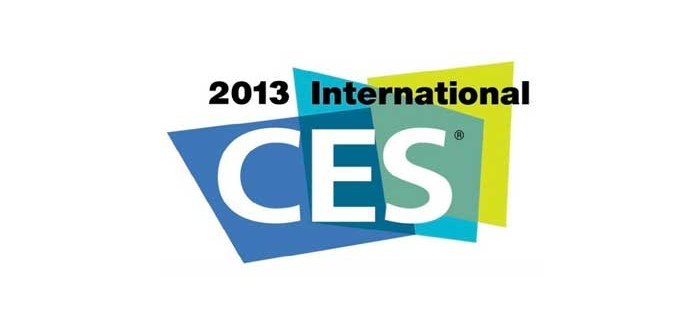 10 Samsung Devices to Look Out For in CES 2013