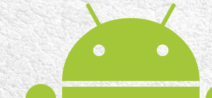 10 Android Predictions For 2013 and Beyond