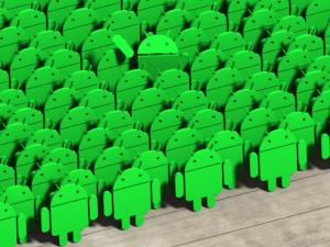 androidrevolution