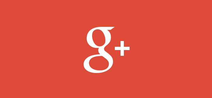 Making the Most of Google Plus + Updates