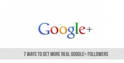 realgooglefollowers