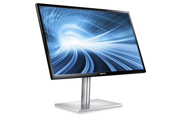 samsungseries7monitor