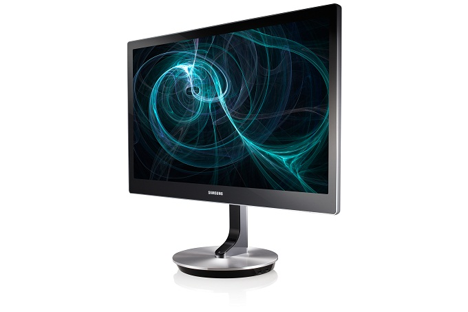 samsungseries7monitor1
