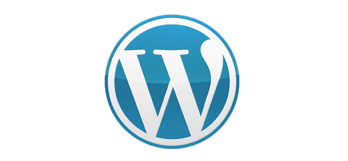 Starting a WordPress Blog? Make Sure You Have These Plugins Installed