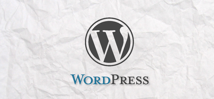 The Numbers that Reveal the Dominance of WordPress