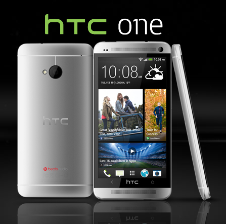 HTCone