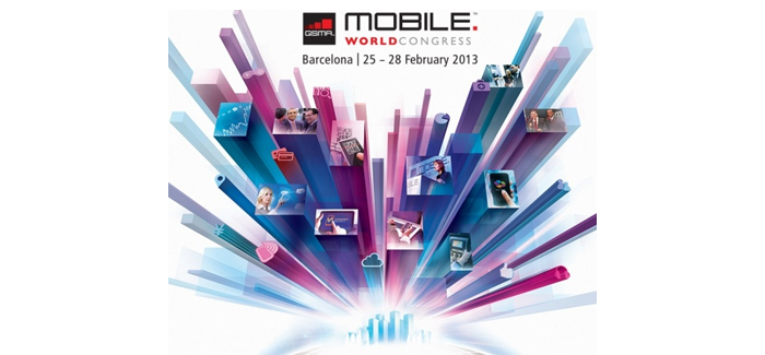 List of Smartphones and Tablets released in Mobile World Congress 2013