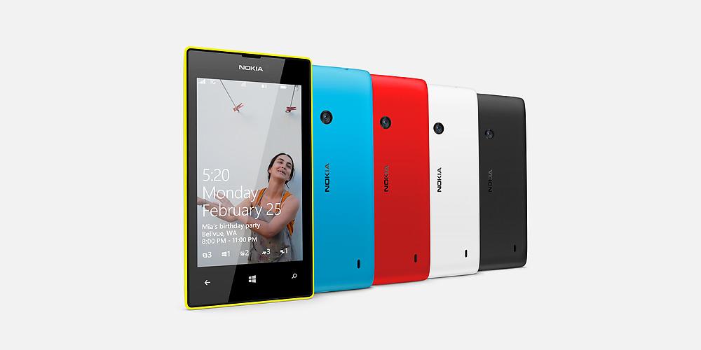 Nokia-Lumia-520-2