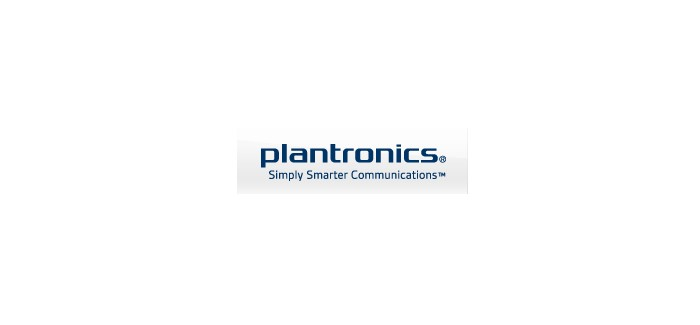 Plantronics Completes Voyager Pro Series With HD Technology