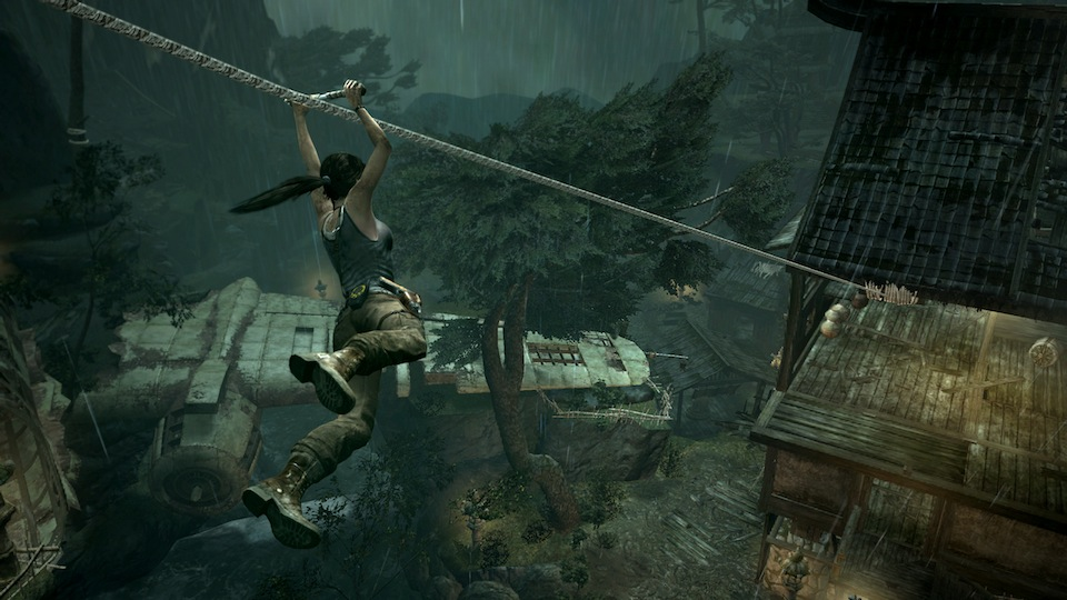 tombraider6