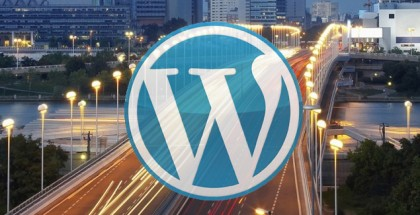 speedupwordpress