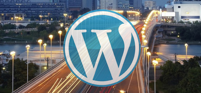4 Free Plugins To Speed Up Your WordPress Site