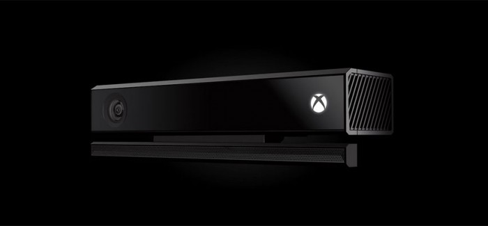 Xbox One – Always Online, Used Games and Kinect [UPDATED]