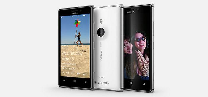 lumia925iii