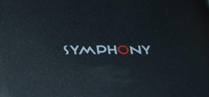 Symphony Bangladesh