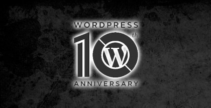 wordpress10