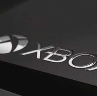 Xbox One – The Home Entertainment Console Hub