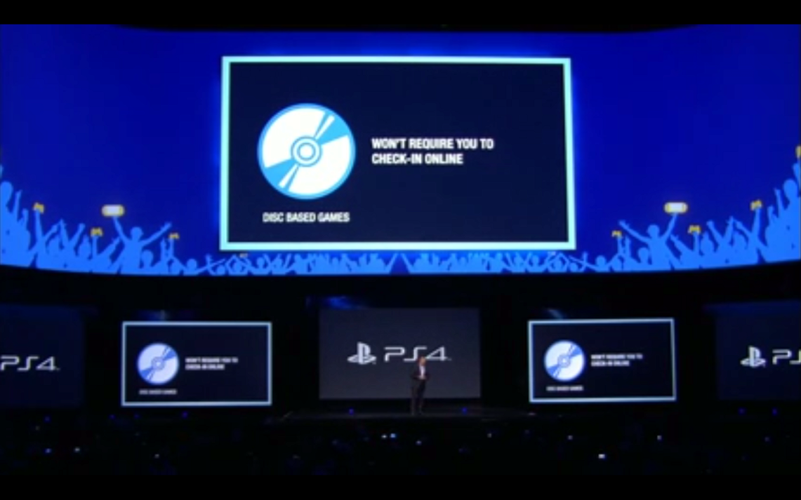 Which internet speed its good enough to play PS4 online??