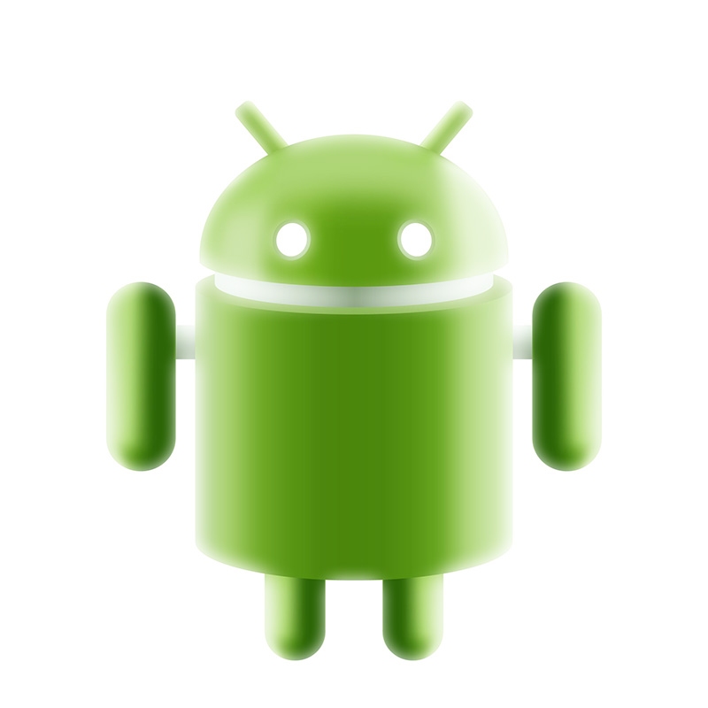 android4.3