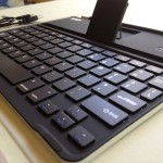 ankeripadkeyboardcase7