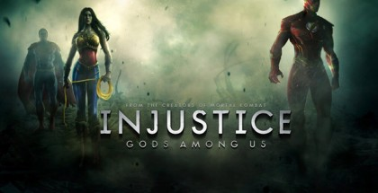injusticescreenshot