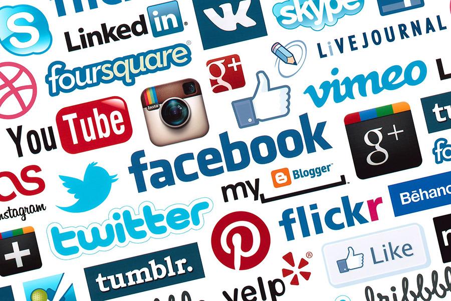 socialmediaplatforms