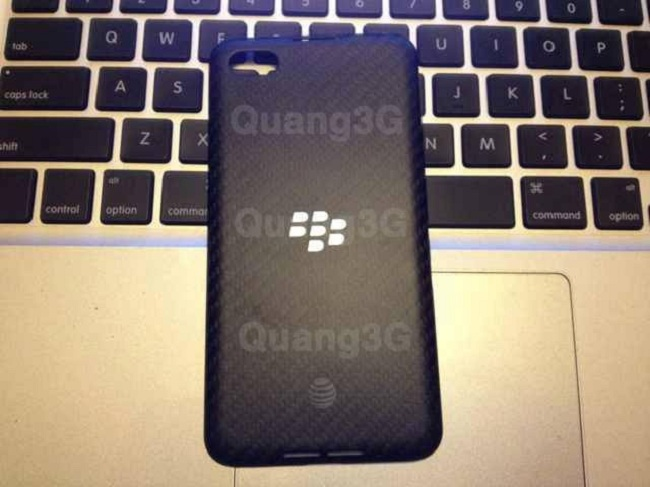 blackberrya10s