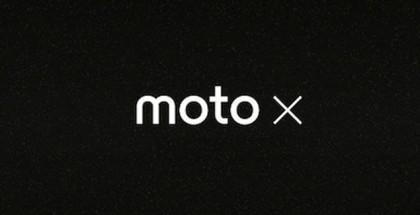 motoxs